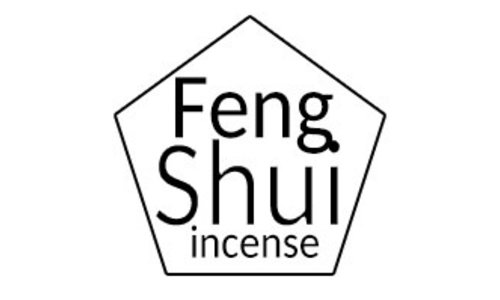 Feng Shui Incense