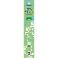 thumb-Feng Shui Incense Sandelhout - 20 stokjes-1