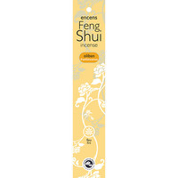 thumb-Feng Shui Incense Frankincense - 20 stokjes-1