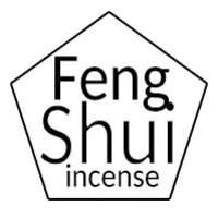 thumb-Feng Shui Incense Patchouli - 20 stokjes-2