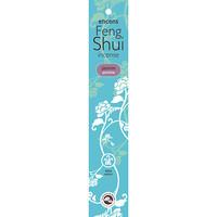 thumb-Feng Shui Incense Jasmijn - 20 stokjes-1