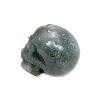 thumb-Mosagaat schedel 909 gram-4