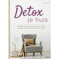 thumb-Detox je huis - Judith Crillen-1