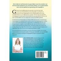 thumb-HEAL - Kelly Noonan Gores-2