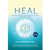 HEAL - Kelly Noonan Gores