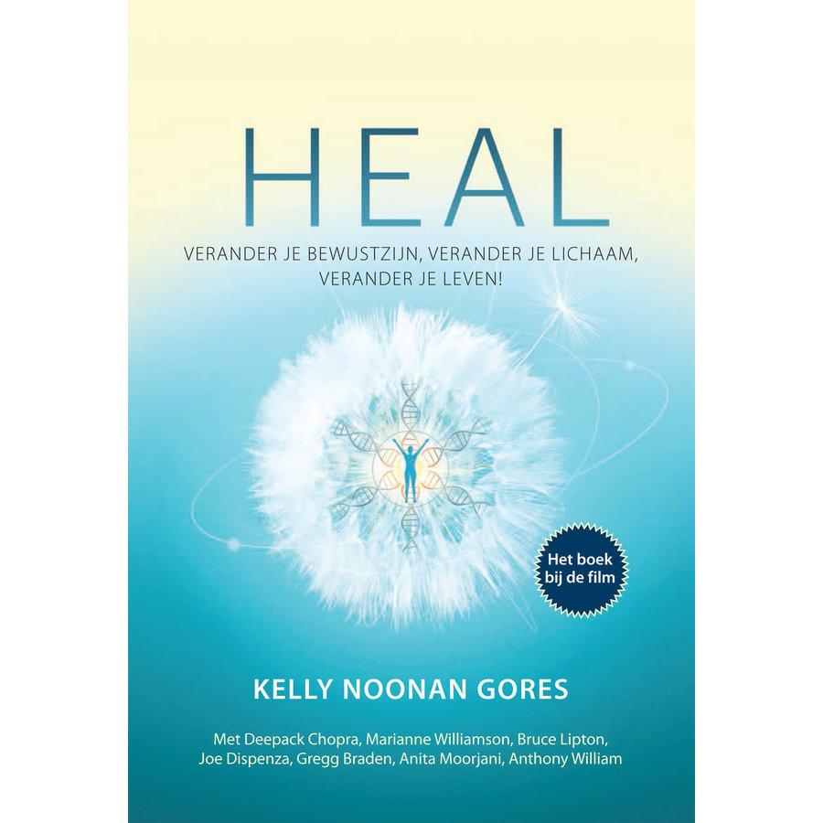 HEAL - Kelly Noonan Gores-1