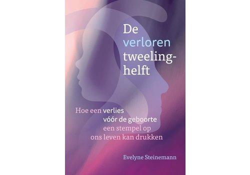 De verloren tweelinghelft - Evelyne Steinemann