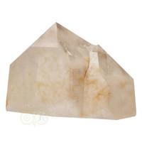 thumb-Bergkristal Tweeling kristal Nr 1 - 1,5 kg - Madagascar-2
