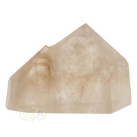 thumb-Bergkristal Tweeling kristal Nr 1 - 1,5 kg - Madagascar-6