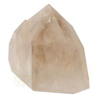 thumb-Bergkristal Tweeling kristal Nr 1 - 1,5 kg - Madagascar-9