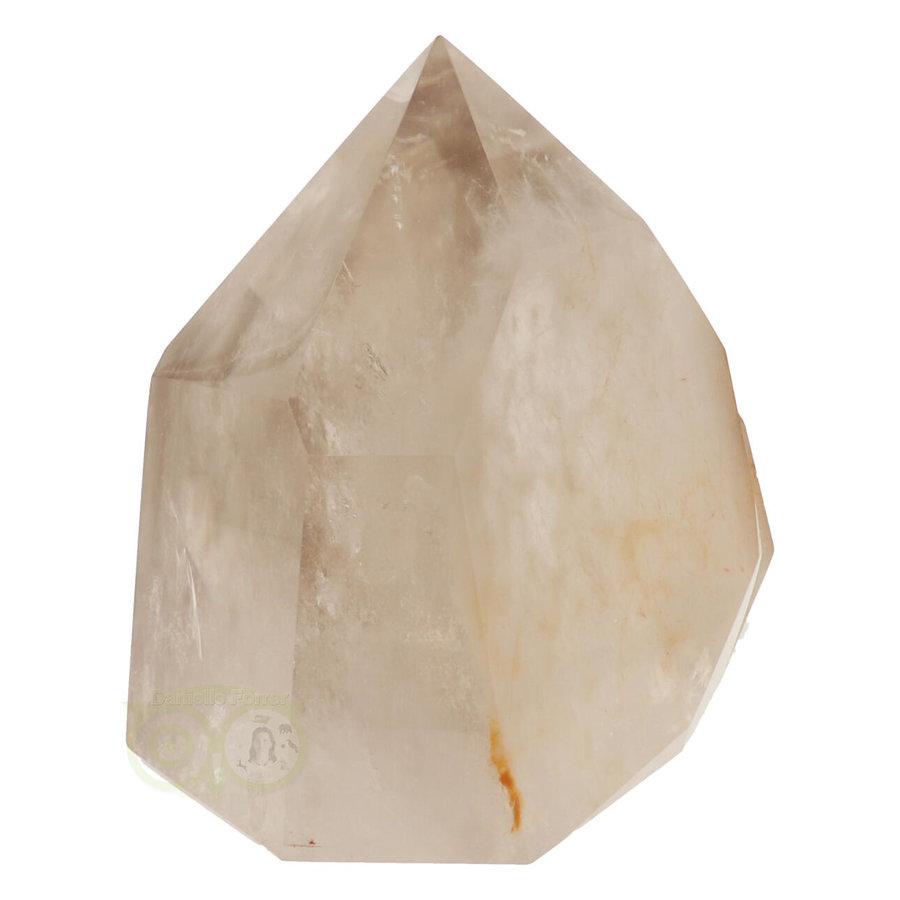 Bergkristal Tweeling kristal Nr 1 - 1,5 kg - Madagascar-10