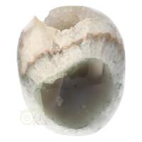 thumb-Agaat Geode schedel - 963 gram-6