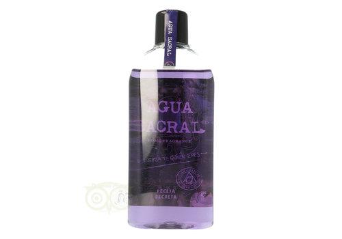Agua Sacral | Het Nieuwe Florida water 250 ml