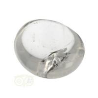thumb-Bergkristal handsteen Groot Nr 1 - 67 gram - Madagaskar-1