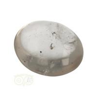 thumb-Bergkristal handsteen Groot Nr 3 - 89 gram - Madagaskar-3