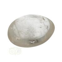 thumb-Bergkristal handsteen Groot Nr 4 - 80 gram - Madagaskar-4