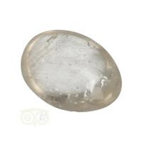 thumb-Bergkristal handsteen Groot Nr 4 - 80 gram - Madagaskar-1