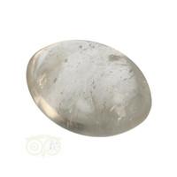 thumb-Bergkristal handsteen Groot Nr 4 - 80 gram - Madagaskar-2