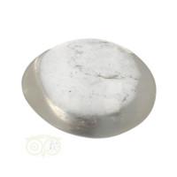 thumb-Bergkristal handsteen Groot Nr 5 - 86 gram - Madagaskar-2