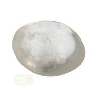 thumb-Bergkristal handsteen Groot Nr 5 - 86 gram - Madagaskar-4