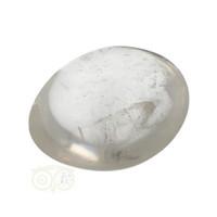 thumb-Bergkristal handsteen Groot Nr 5 - 86 gram - Madagaskar-1