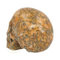 thumb-Jaspis Breccie kristallen schedel 260 gram-7