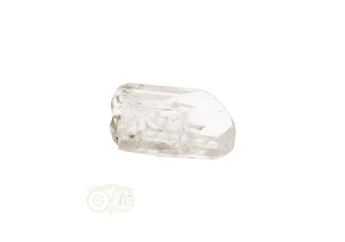 Danburiet kristal Nr 1
