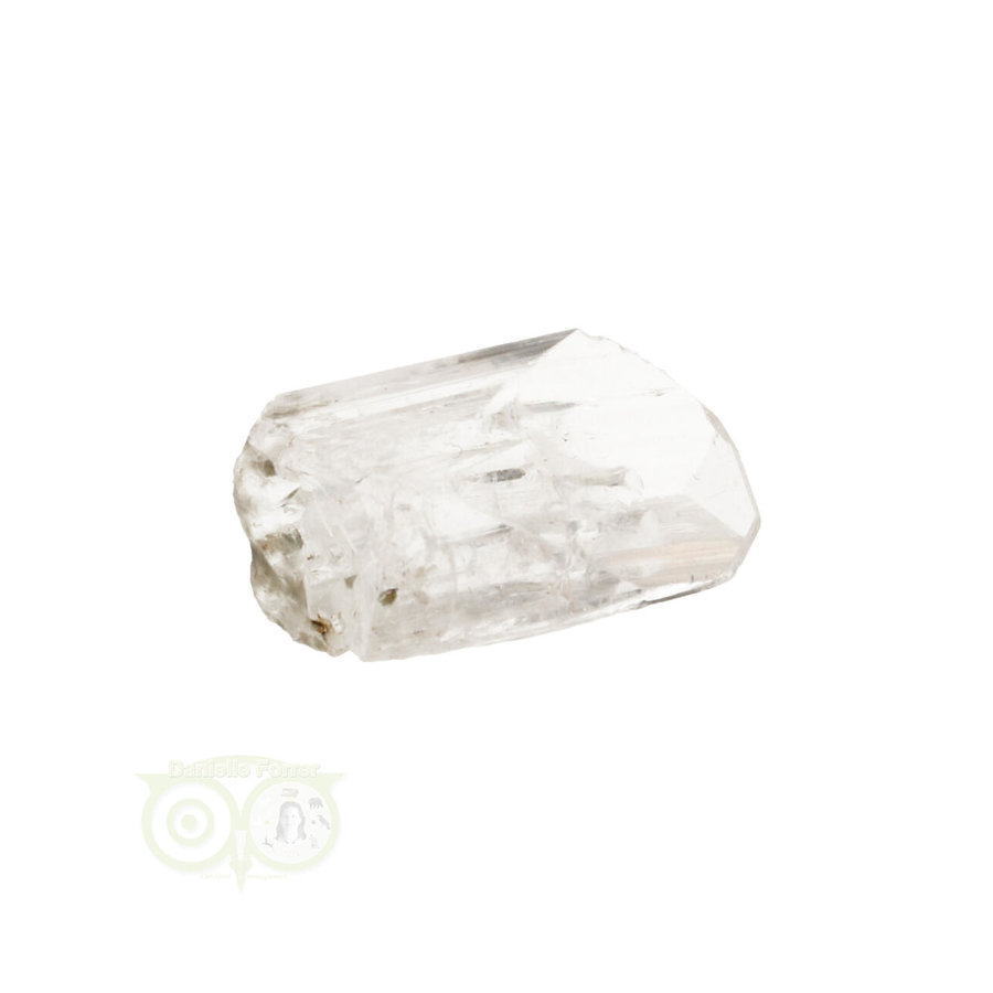 Danburiet kristal Nr 1 - 3 gram - Mexico-4