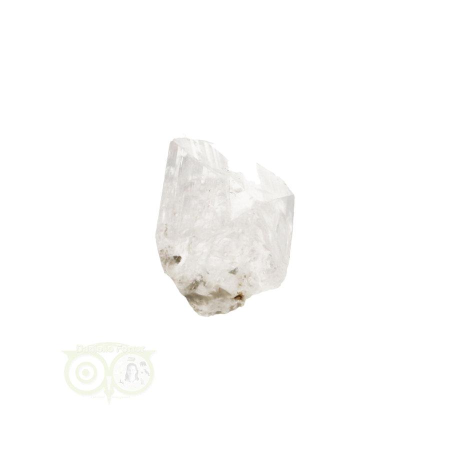 Danburiet kristal Nr 1 - 3 gram - Mexico-5