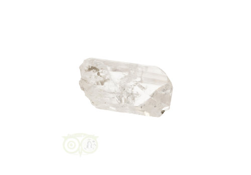 Danburiet kristal Nr 3