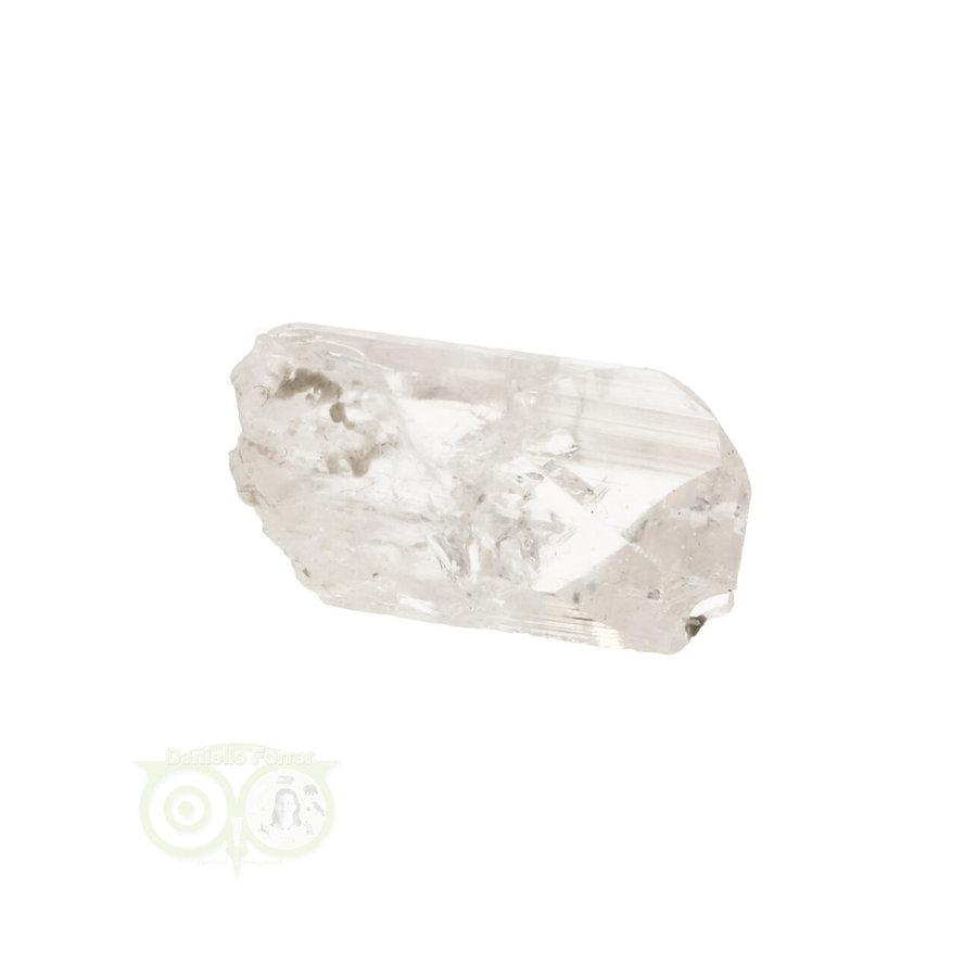 Danburiet kristal Nr 3 - 6 gram - Mexico-1