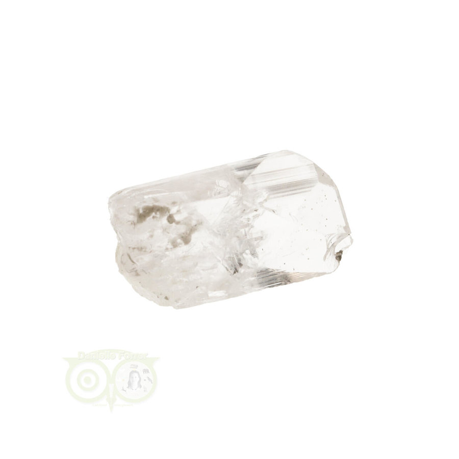 Danburiet kristal Nr 3 - 6 gram - Mexico-2