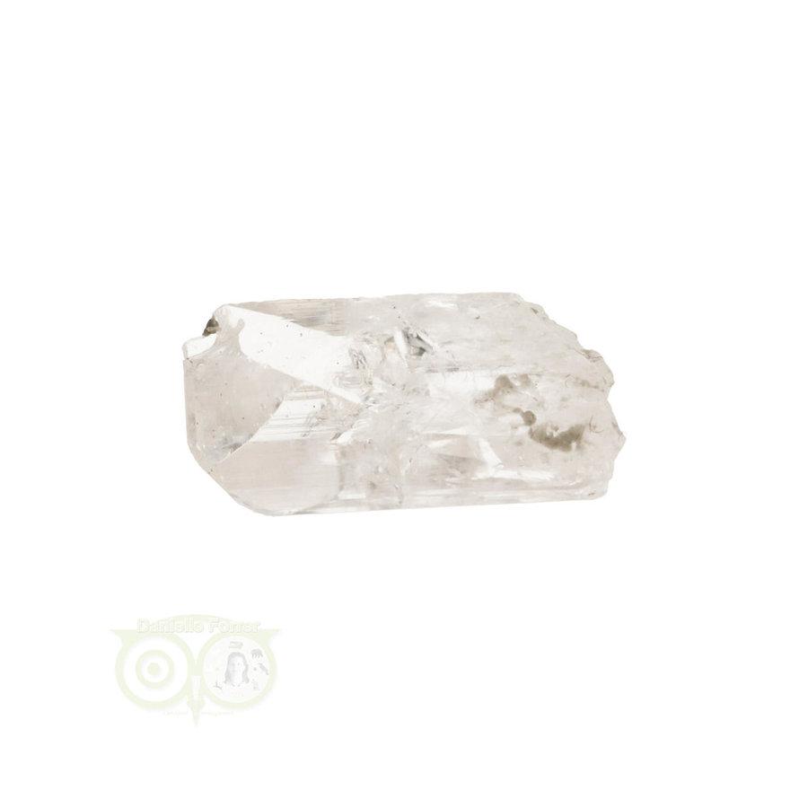 Danburiet kristal Nr 3 - 6 gram - Mexico-3