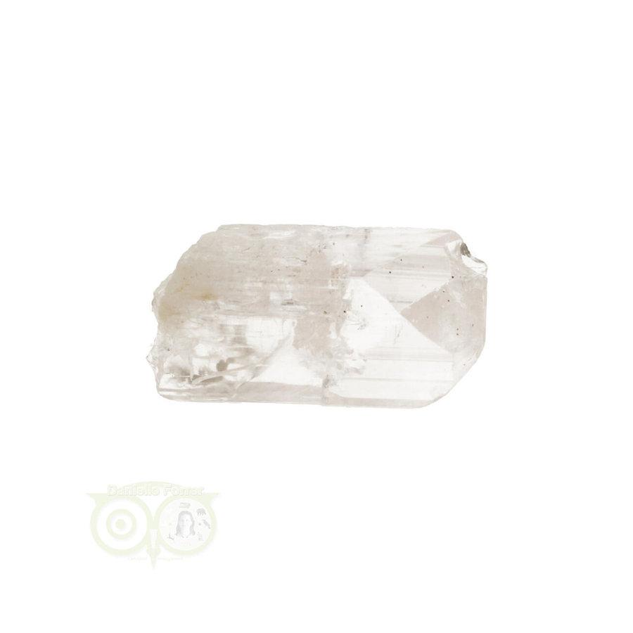Danburiet kristal Nr 3 - 6 gram - Mexico-4
