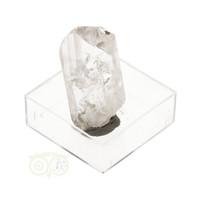 thumb-Danburiet kristal Nr 3 - 6 gram - Mexico-5