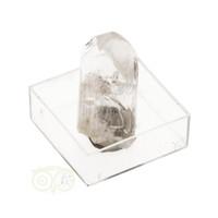 thumb-Danburiet kristal Nr 3 - 6 gram - Mexico-6