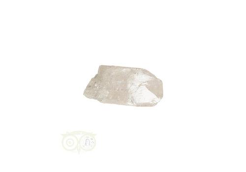 Danburiet kristal Nr 4