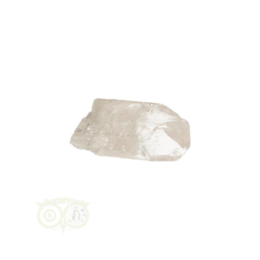 Danburiet kristal Nr 4 - 4 gram - Mexico-1