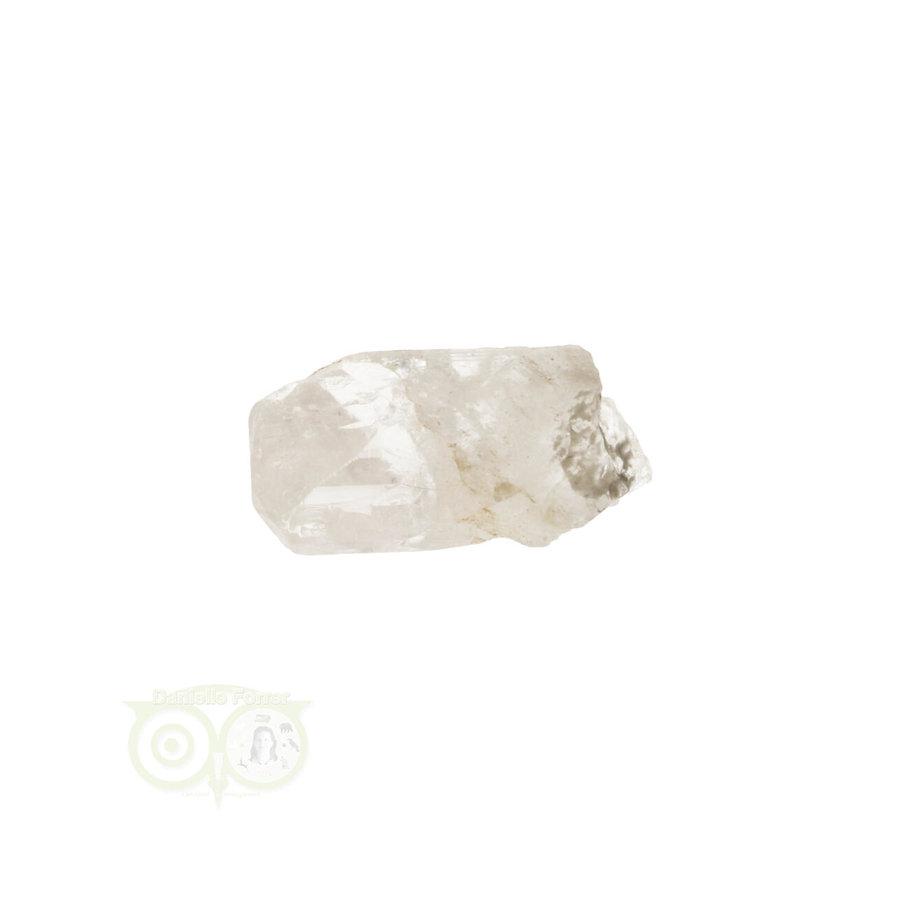Danburiet kristal Nr 4 - 4 gram - Mexico-2