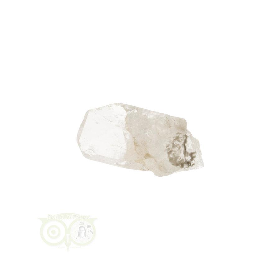 Danburiet kristal Nr 4 - 4 gram - Mexico-4
