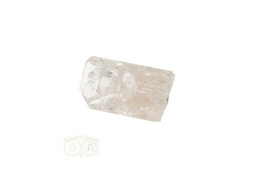 Danburiet kristal Nr 5
