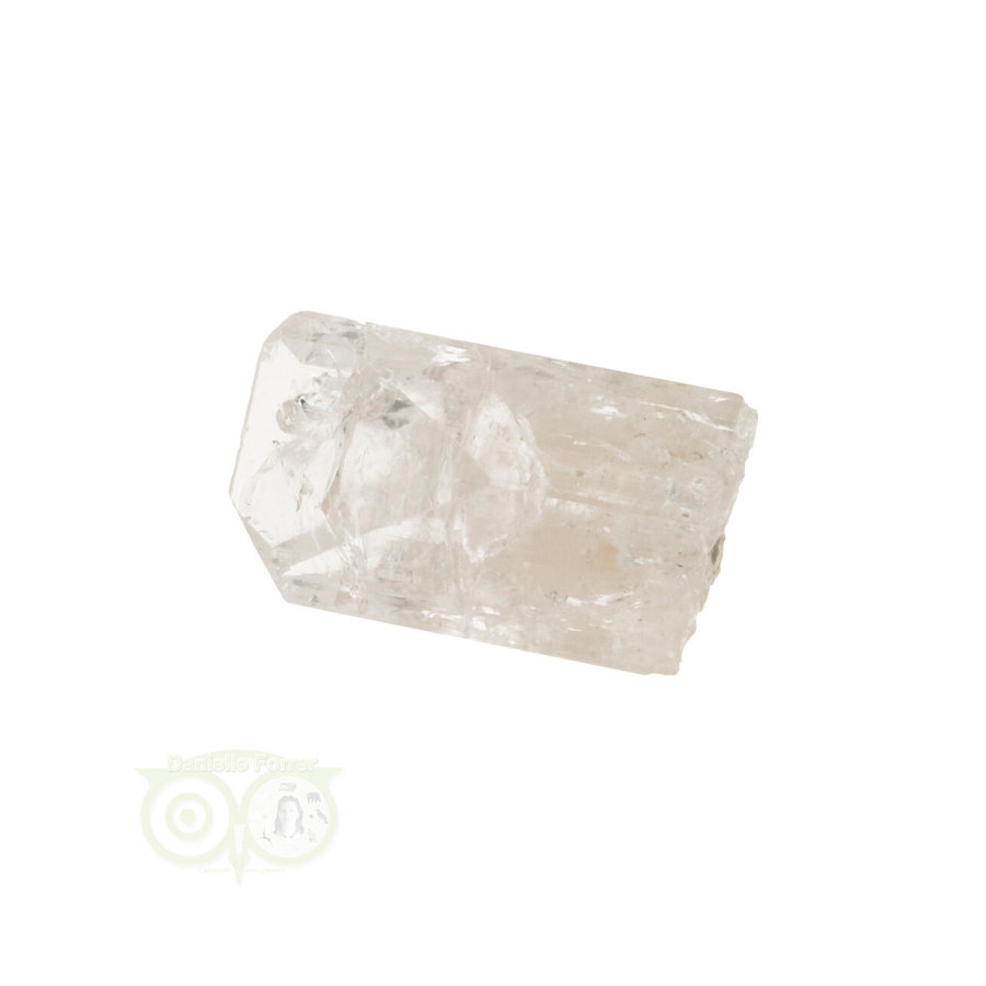 Danburiet kristal Nr 5 - 8 gram - Mexico-1