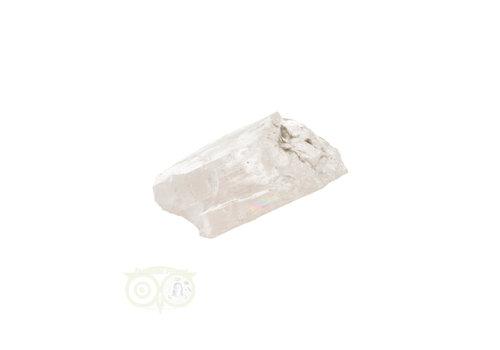 Danburiet kristal Nr 6