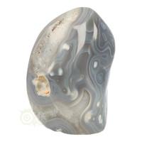 thumb-Agaat sculptuur  1363 gram-1