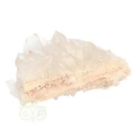 thumb-Bergkristal cluster Nr 33 - 460 gram -  Himalaya-7