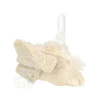 thumb-Bergkristal cluster Nr 34 - 121 gram -  Himalaya-7