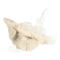 thumb-Bergkristal cluster Nr 34 - 121 gram -  Himalaya-8