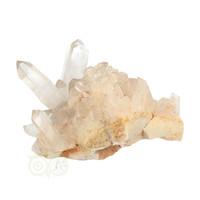 thumb-Bergkristal cluster Nr 37 - 2079 gram -  Himalaya-4