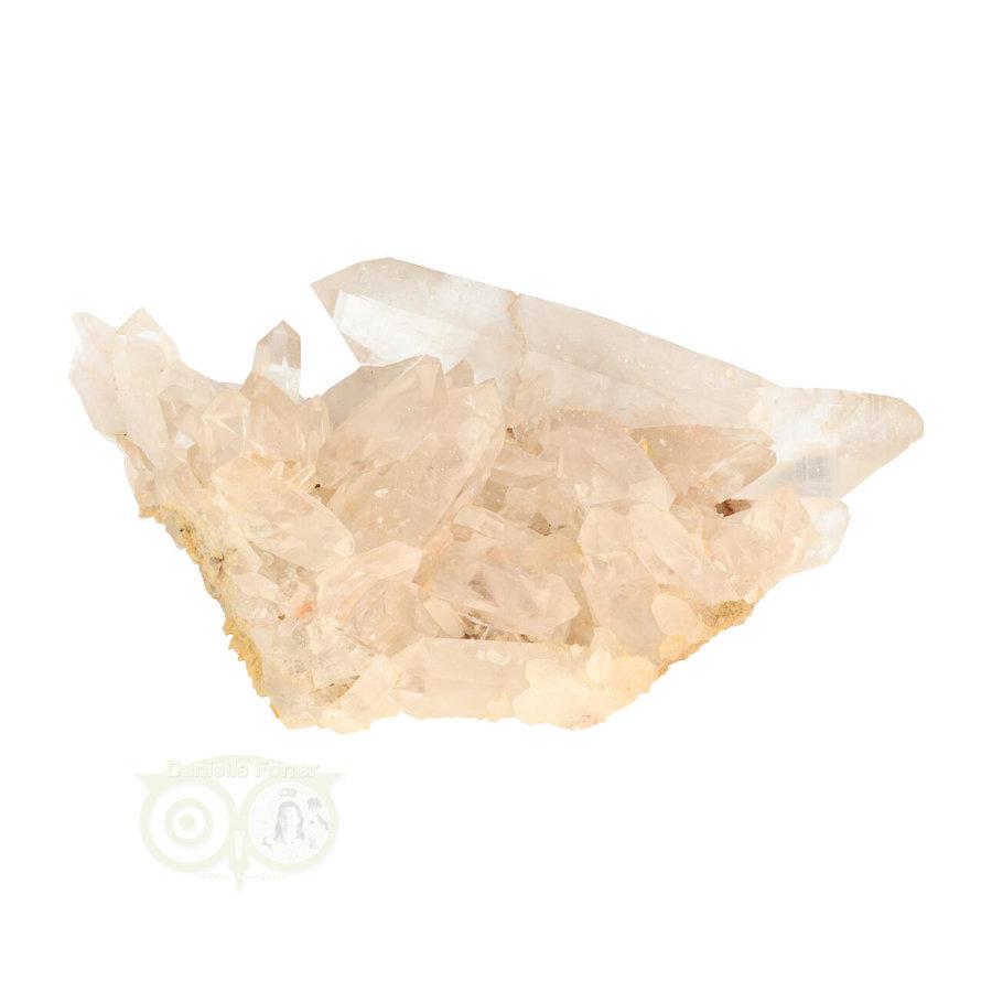 Bergkristal cluster Nr 42 -1884 gram -  Himalaya-1