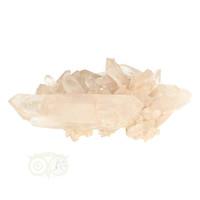 thumb-Bergkristal cluster Nr 42 -1884 gram -  Himalaya-6